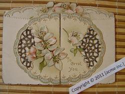 http://www.acme-inc.co.uk/greetingscards/DSC05464.jpg