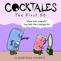 Kindle Cover Cocktails copy.jpg