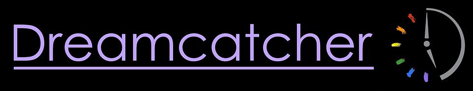 Dreamcatcher Site Logo.png