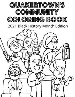 Black History Coloring Book.png