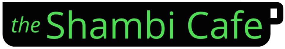 sham logo.png