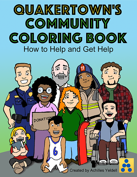 Coloring Book Cover Color.png
