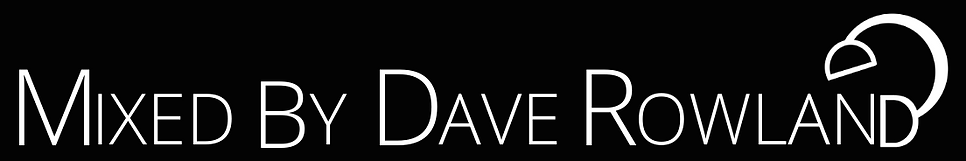 MixDave logo 1.png