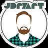 new-jdry-art-logo-2.png