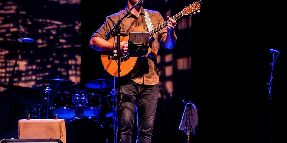 Tim Britt