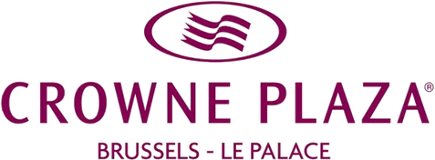Crowne Plaza Brussels.png