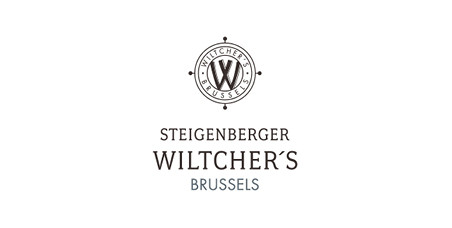 Steigenberger Brussels.jpg