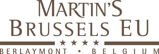 Martin's Brussels.jpg