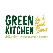 green kitchen.jpeg