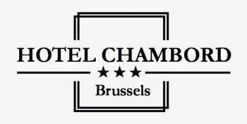 Hotel chambord.png