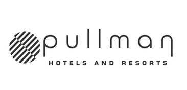 Pullman hotel.jpg