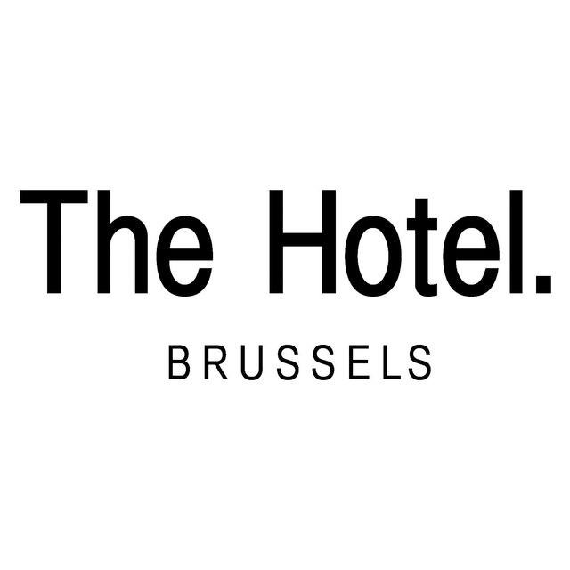 The Hotel Brussels.jpg