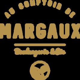 Logo-MP_HD-1-copy-300x300.png