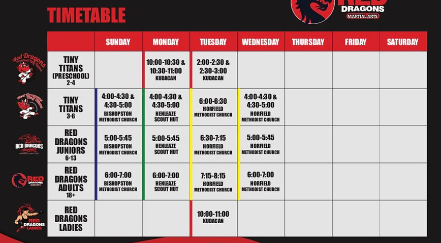 Updated timetable 07 19_edited.jpg