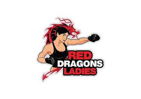 Red Dragons_Ladies-01.jpg
