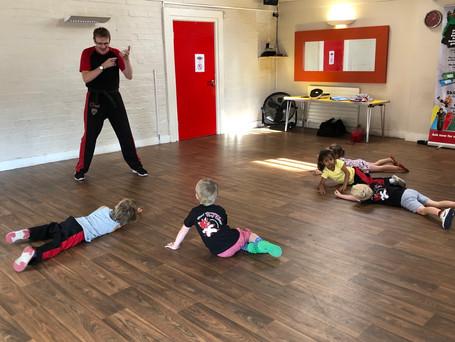 Martial arts in Bristol Martial arts in Bishopston Martial arts in Horfield Martial arts in Henleaze Kickboxing in Bristol Kickboxing in Bishopston Kickboxing in Horfield Kickboxing in Henleaze Kickboxing for beginners Kickboxing for ladies Kickboxing for adults Kickboxing for children Martial arts for beginners Martial arts fo children Martial arts for ladies Martial arts for adults