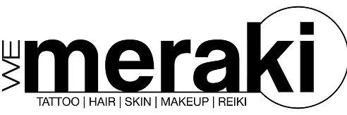 WeMeraki logo w tag line 2021.jpg