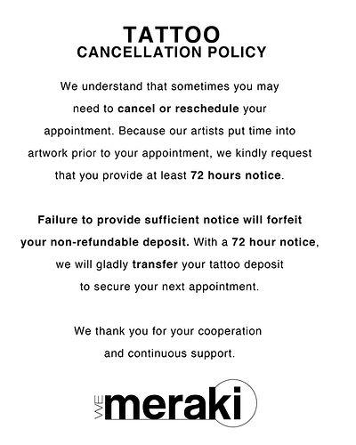 WeMeraki TATTOO Cancelation Policy.jpg