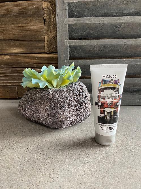 PulpRiot - HANOI curl cream
