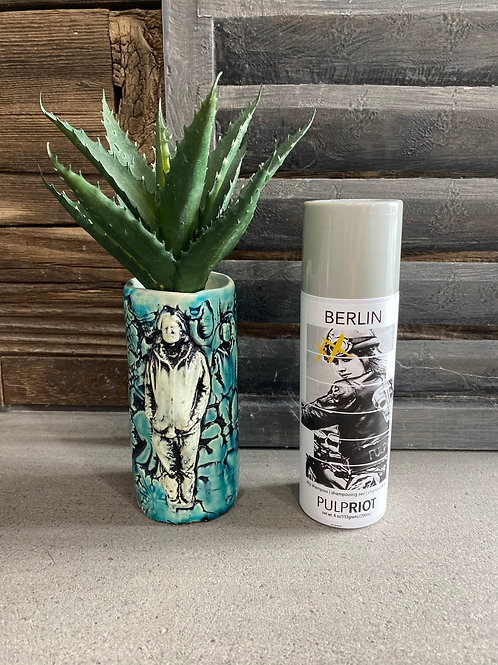 PulpRiot - BERLIN dry shampoo