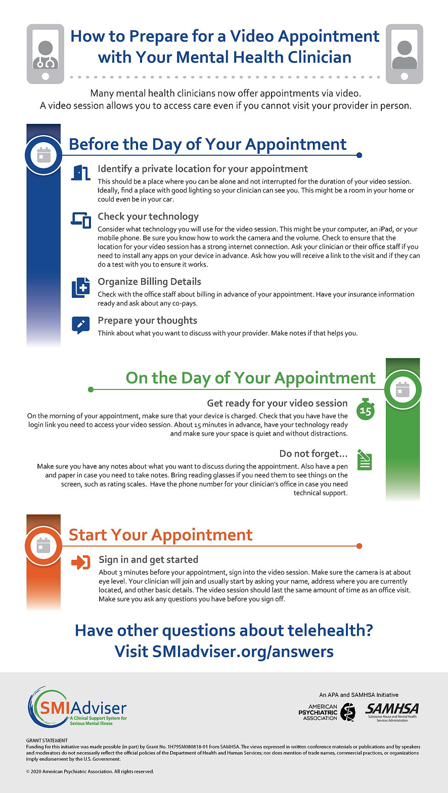 How-to-Prepare-for-a-Video-Appointment (