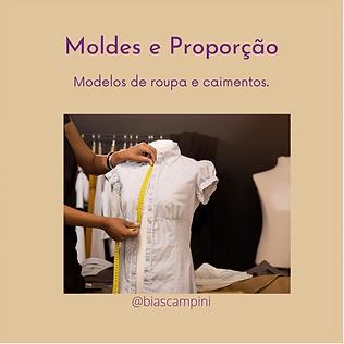 Captura_de_Tela_2020-07-25_às_18.38.16.