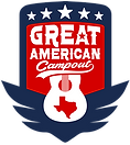 great-american-campout-header-logo.png