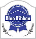 blue ribbon rain gutters.png