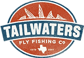 tailwaters-fly-shop.png