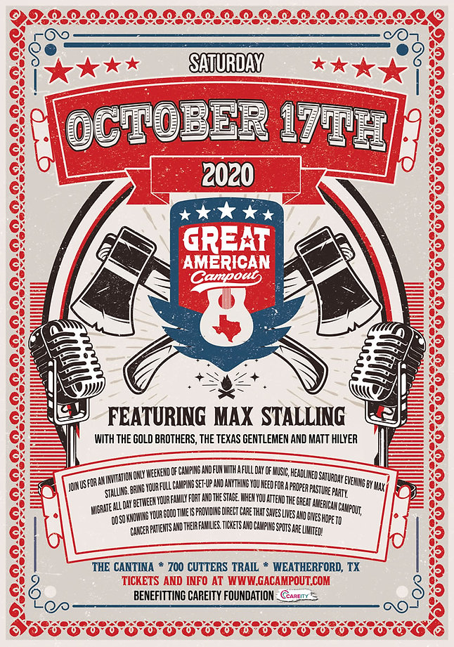 GreatAmericanCampout-Flyer2.jpg