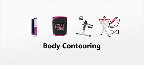 Body Contouring .png