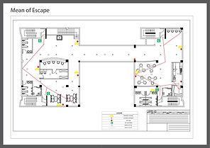 mean of escape-1.jpg