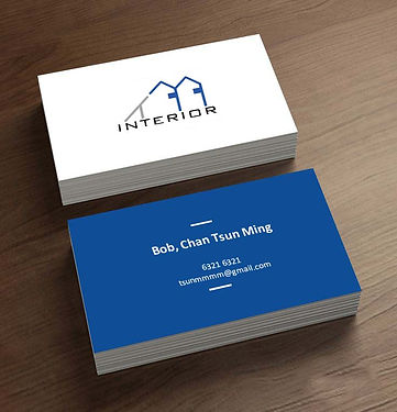 name-cards-best-25-name-card-printing-id