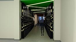 walkway1f.jpg