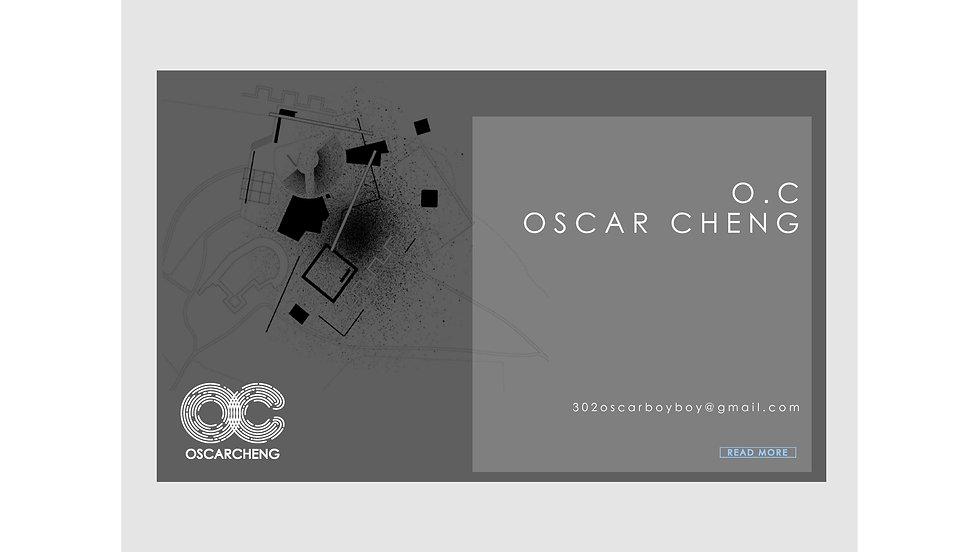 OSCAR PAGE(update revise)_頁面_6.jpg