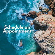 Schedule an Appointment (2).png