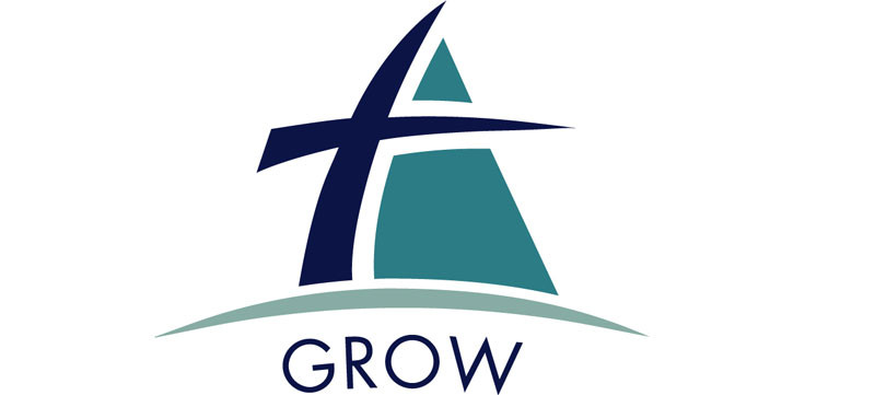 Resources for you to GROW at home
