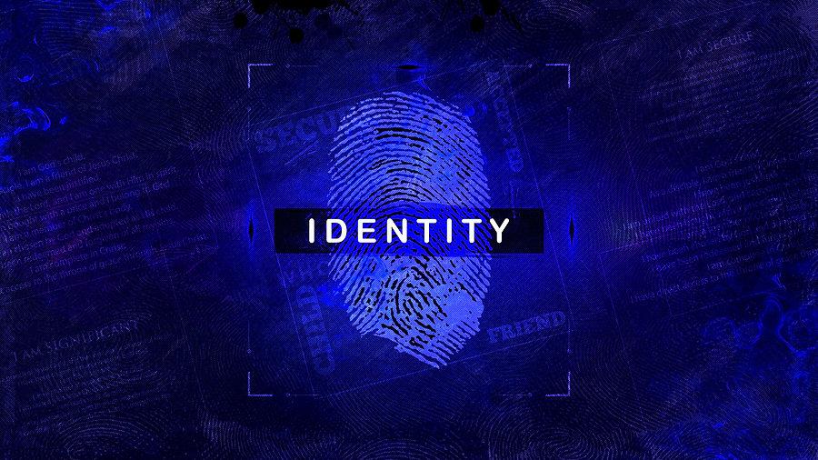 identity-youtube.jpg