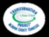 transformation-project-profile-whoite.pn