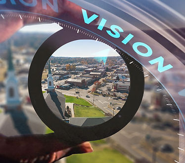 FBC-Vision-square.jpg