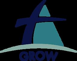 FBCALogo_Divisions_Grow_RGB.png