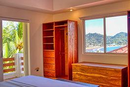 Principal Bedroom II