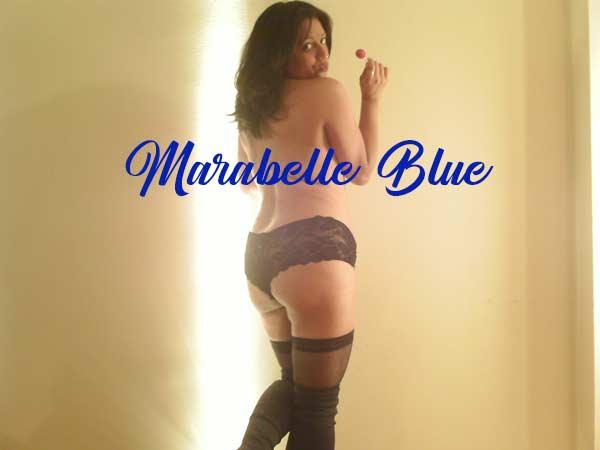 marabelleblue-lollipop