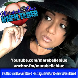 Marabelle-Blue-Unfiltered-banner-social-media-promo2021.jpg