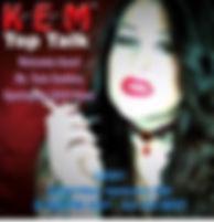 toxic goddess kemtoptalk interview.jpg