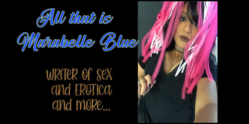 marabelleblue-writer-of-logo.jpg