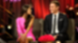 bachelor-2020-madison and peter finale.p
