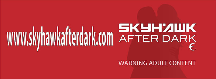 After Dark Banner-07.jpg