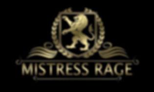 mistress rage podcast ad.jpeg