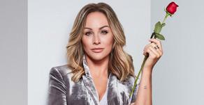 The Bachelorette Season Premier - Clare Crawley